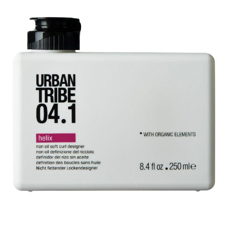 Urban Tribe Helix 04.1 250ml