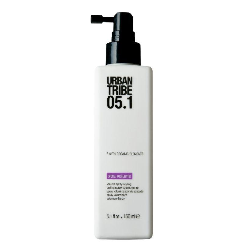 Urban Tribe 05.1 Xtra Volume Spray 150ml