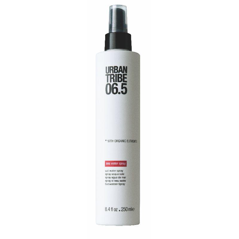 Urban Tribe 06.5 Sea Water Spray 250ml