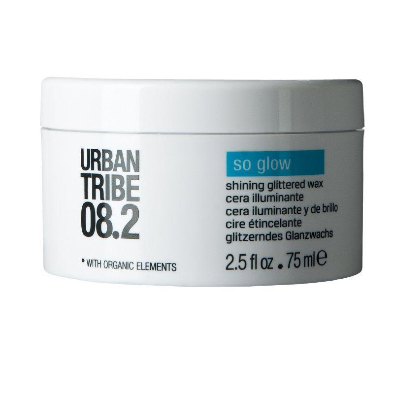 Urban Tribe 08.2 So Glow 75ml