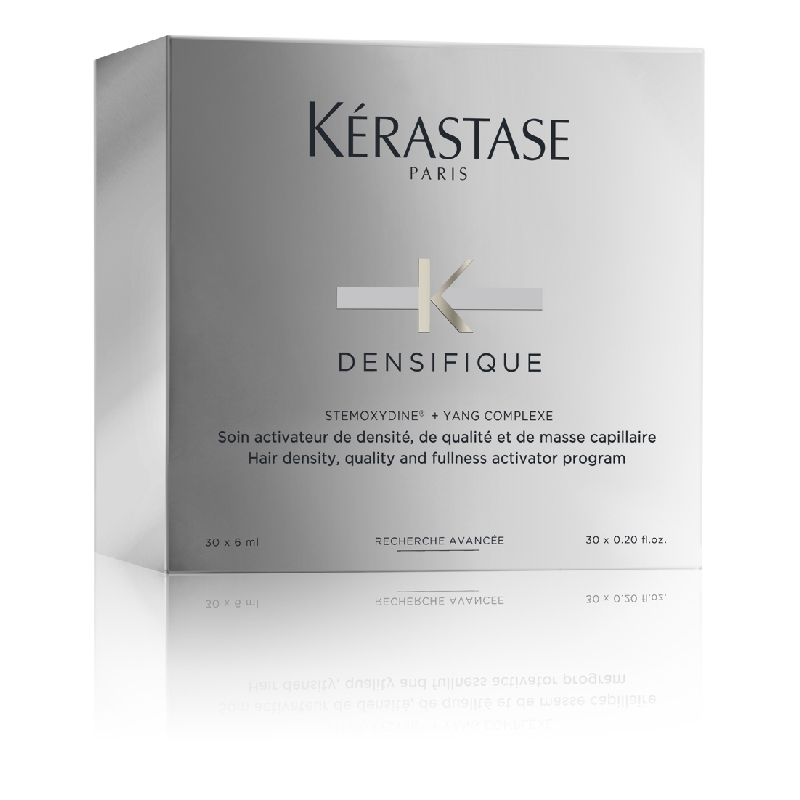 Kerastase Densifique Ampullenkur 30 x 6 ml