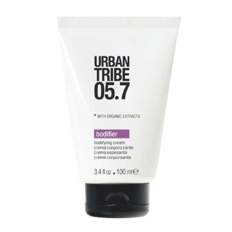 Urban Tribe 05.7 Bodifier 100ml