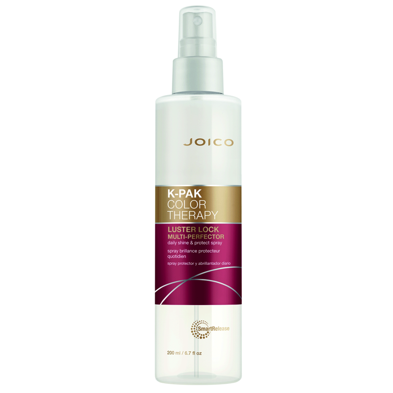 Joico K-Pak Color Therapy Luster Lock Multi-Perfector Spray 200 ml