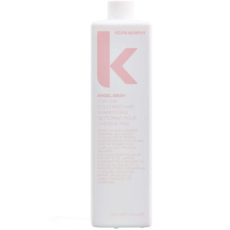 Kevin Murphy Angel.Wash 1000 ml