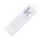 Kevin Murphy Blonde.Angel.Wash 1000ml