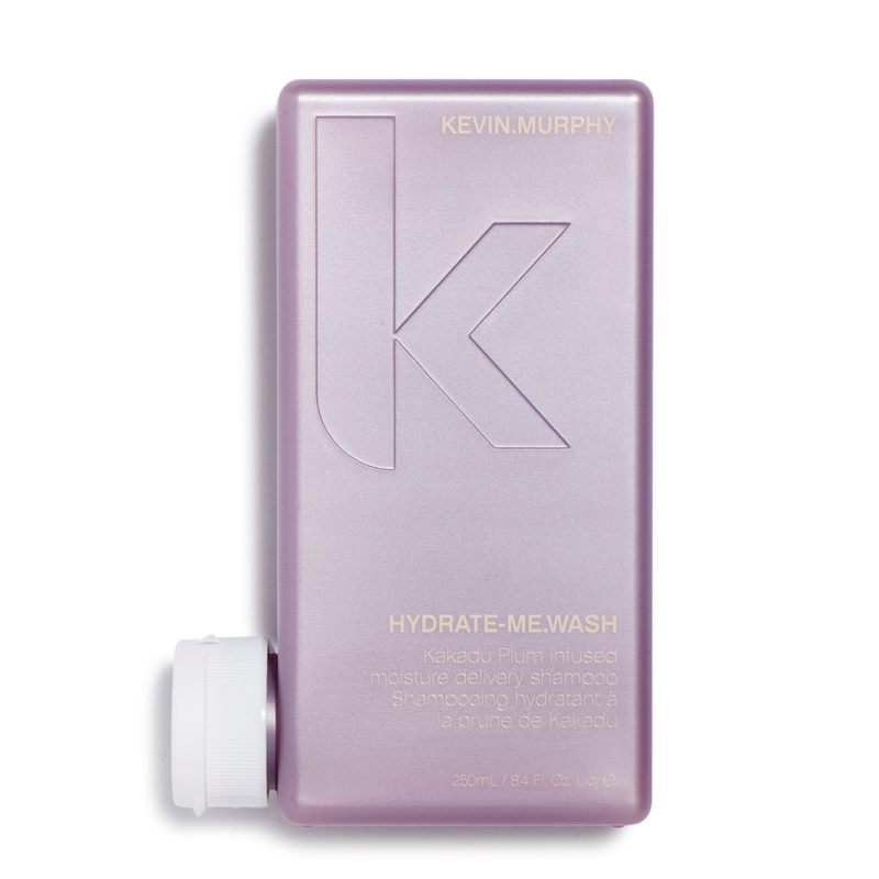 Kevin Murphy Hydrate.Me Wash 250 ml