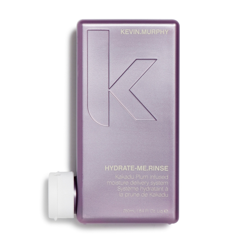 Kevin Murphy Hydrate.Me Rinse 250 ml