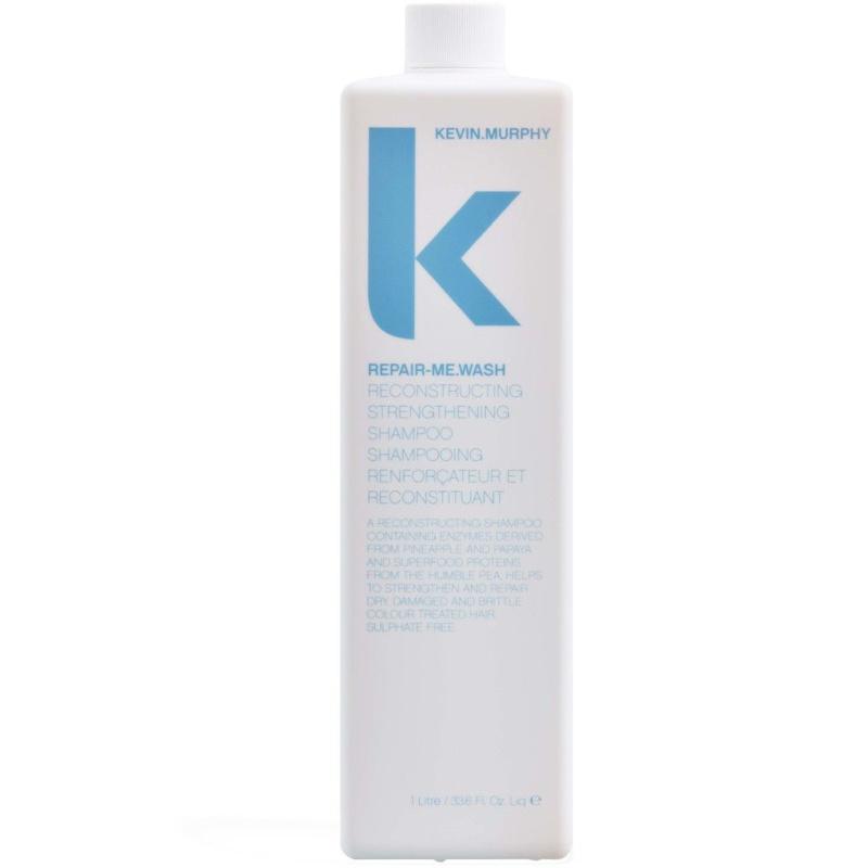 Kevin Murphy Repair-Me Wash 1000 ml