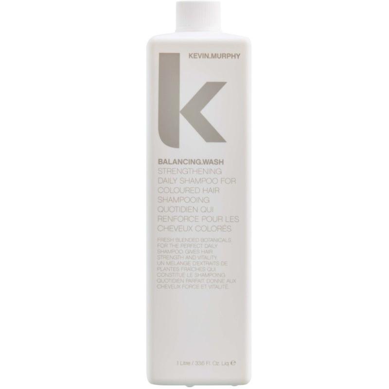Kevin Murphy Balancing Wash 1000 ml