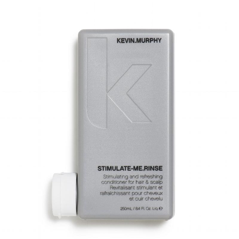 Kevin Murphy Stimulate.Me Rinse 250 ml