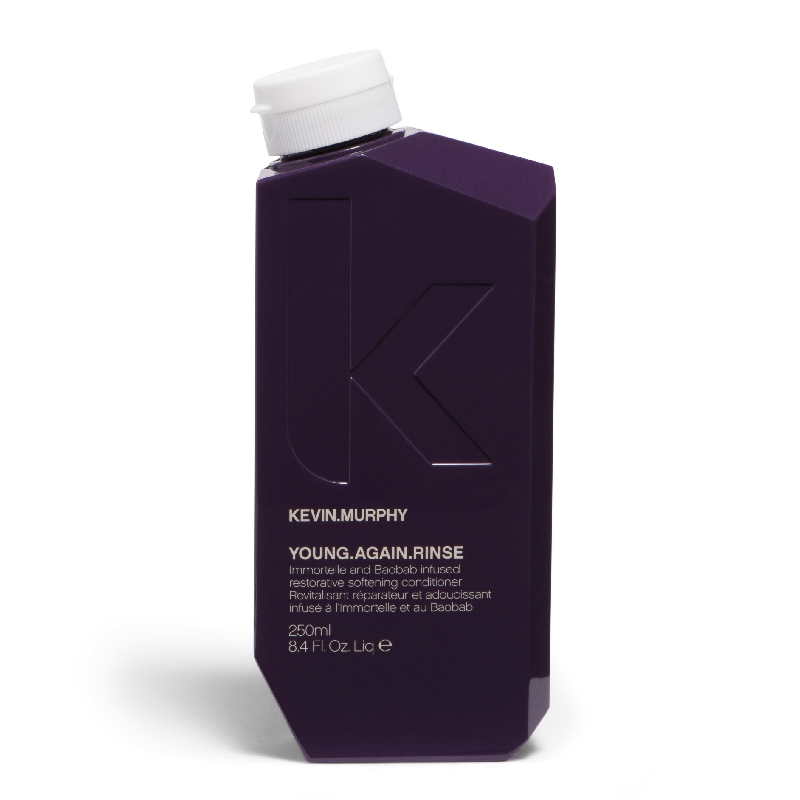 Kevin Murphy Young.Again Rinse 250 ml