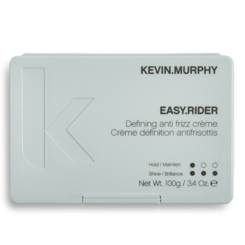 Kevin Murphy Easy.Rider 100 ml