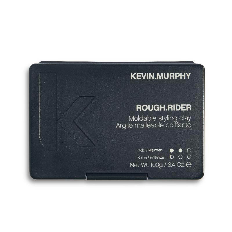 Kevin Murphy Rough.Rider 100 ml