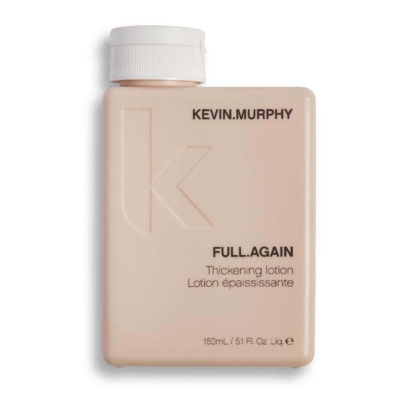 Kevin Murphy Full.Again 150 ml