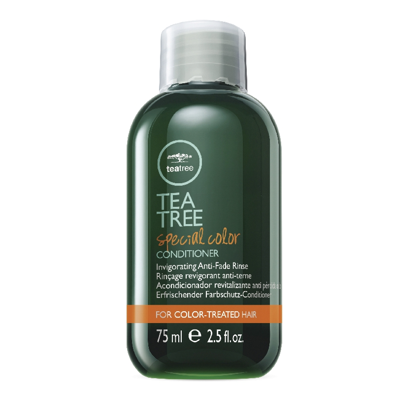 Paul Mitchell Tea Tree Special Color Conditioner