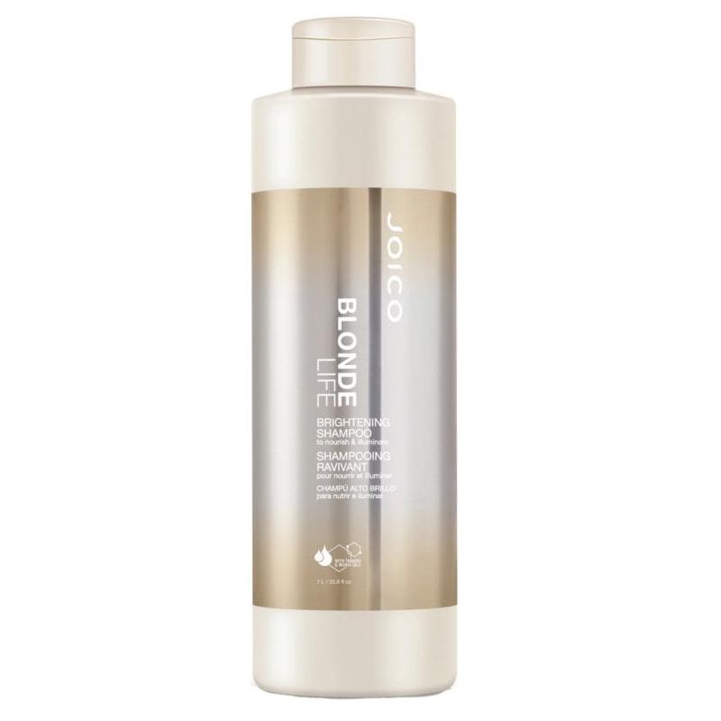 Joico Blonde Life Brightening Shampoo 1000 ml