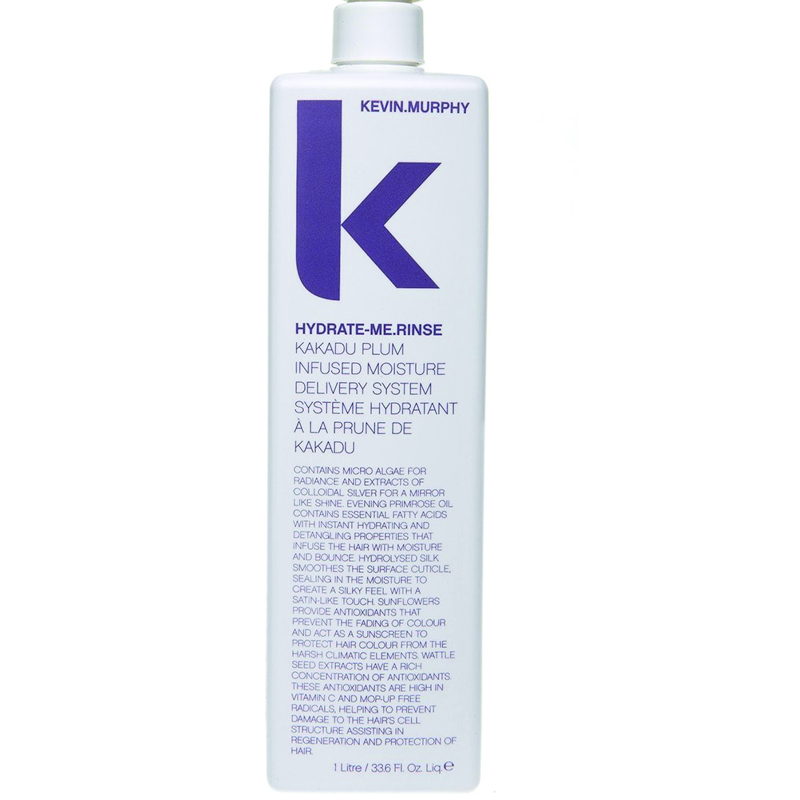 Kevin Murphy Hydrate.Me Rinse 1000 ml