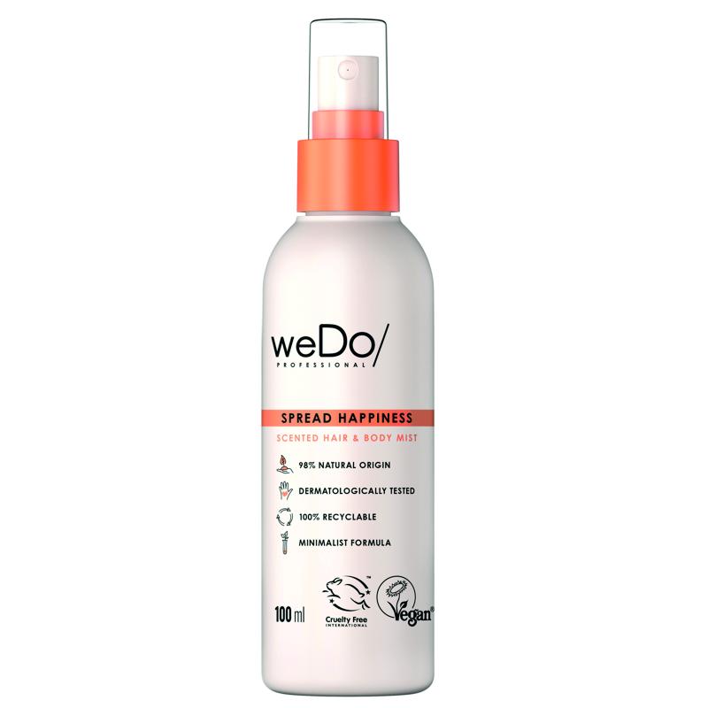 weDo Professional Spread Happiness 100 ml
