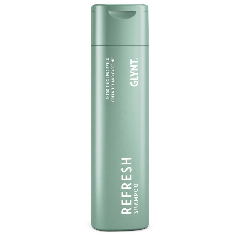 Glynt Refresh Shampoo