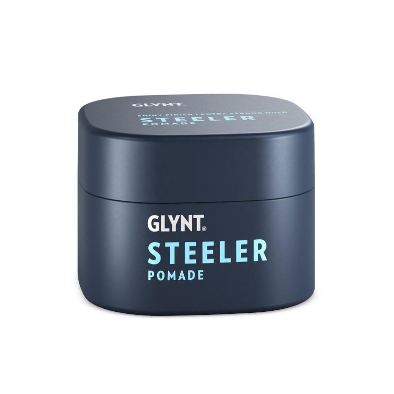 Glynt Steeler Pomade 75 ml