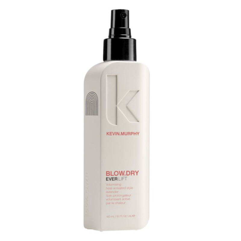 Kevin Murphy Blow.Dry Ever.Lift 150 ml