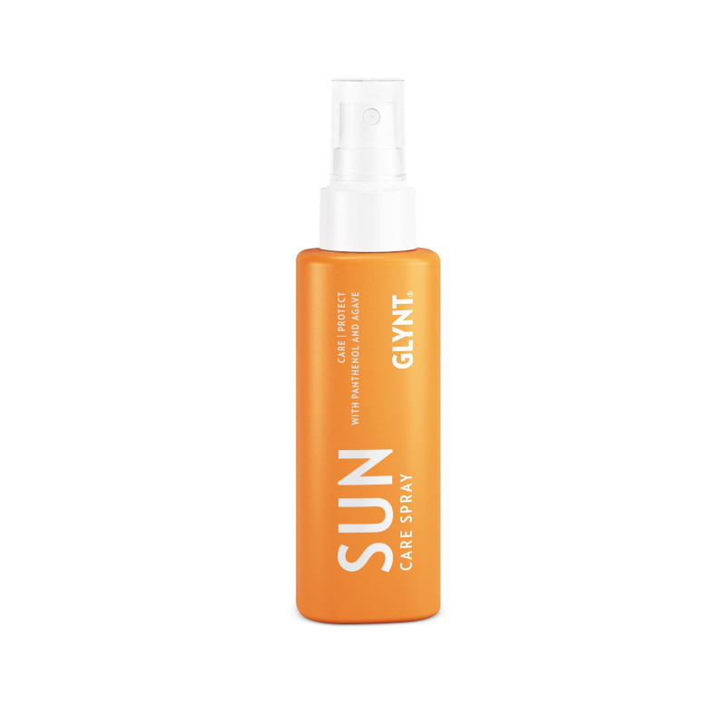 Glynt Sun Care Spray 100 ml