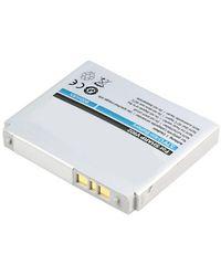 Akku Li-Ion für Sharp V703 / V902 günstig online kaufen