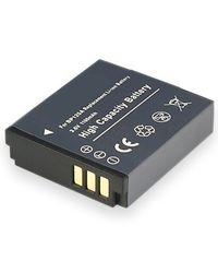 Akku Li-Ion kompatibel zu Samsung IA-BP125A günstig online kaufen