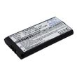 cellePhone Battery Li-Ion for Nintendo DSi (replaced TWL-003)