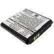 cellePhone Battery Li-Ion for Doro PhoneEasy 614 / 615 / 615gsm / 680 / 682 (replaced XD1105007060)