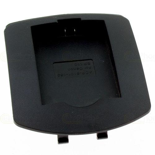 cellePhone Ladeschale 5101 für Canon BP-110