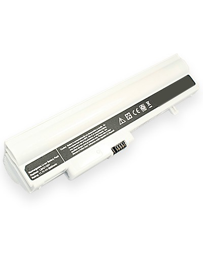 cellePhone Battery Li-Ion compatible with LG LBA211EH / LB3211EE