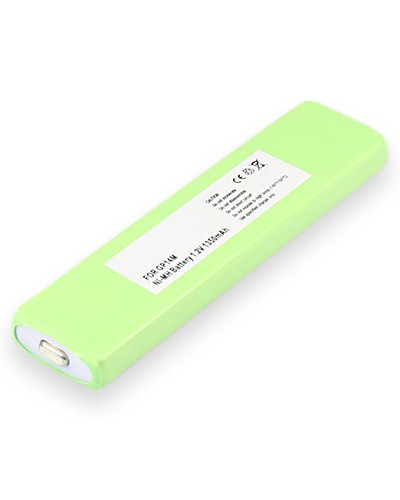 cellePhone Battery Ni-MH for Sony MZ-E7W / MZ-11 / MZ-25 / MZ-30 / MZ-35 / MZ-44 (replaced SL-CT700)