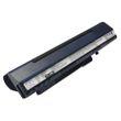 cellePhone Akku Li-Ion kompatibel zu Acer UM08A72 / UM08A73 - blau - 6600 mAh