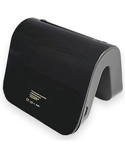 cellePhone Docking station for Samsung Galaxy S4 ( GT-I9500 ...