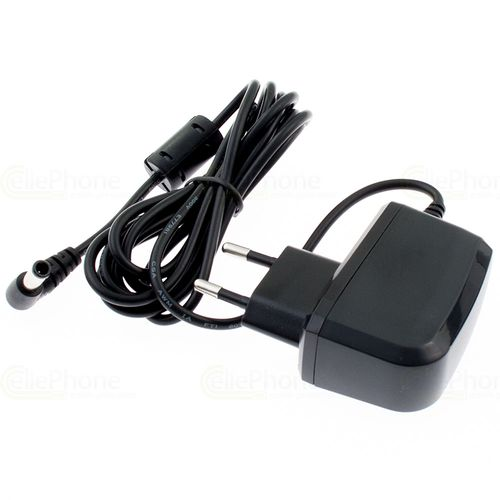 cellePhone Mains charger for Makita Job Site Radio BMR-100 BMR-101 BMR-102 BMR-103 BMR-103B