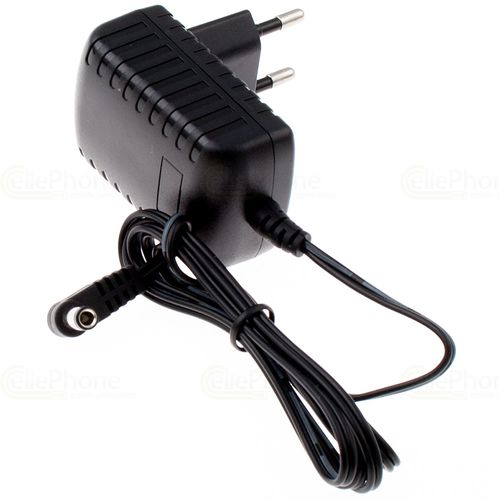 cellePhone Mains charger for Siemens Gigaset A160 A165 A260 A265 A380 A385 A580