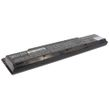 cellePhone Battery Li-Ion compatible with Asus A31-N56 / A32-N56 / A33-N56 - 4400 mAh