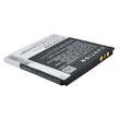 cellePhone Akku Li-Ion kompatibel mit Sony Xperia S / Xperia V (Ersatz für BA800)