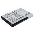 cellePhone Akku Li-Ion für Gionee A326 A809 GN787 V100 (ersetzt BL-G020)