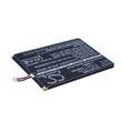cellePhone Akku Li-Polymer für Lenovo IdeaTab A2 / A2207 (ersetzt BL195)