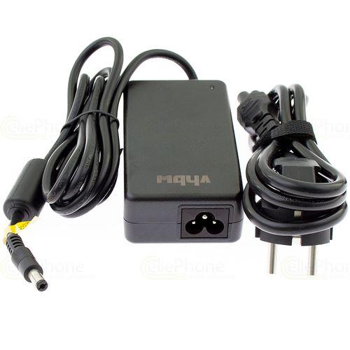 cellePhone Ladegerät für diverse E-Bike / Pedelec / Elektrofahrrad-Akku - Rundstecker-Anschluss 1,35A (36V)