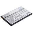 cellePhone Akku Li-Ion für Coolpad 5010 (ersetzt CPLD-85)