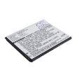 cellePhone Akku Li-Ion für Coolpad 5311 / 7251 (ersetzt CPLD-121)