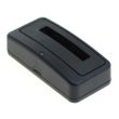 cellePhone Battery Charger for Samsung Galaxy S3 mini