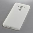 cellePhone TPU Case for Huawei Mate 10 Pro - transparent