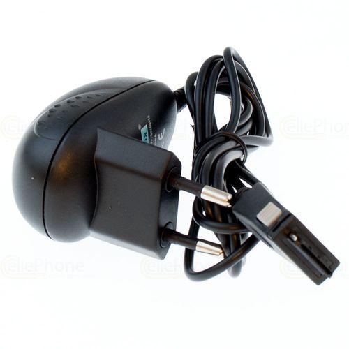 cellePhone Ladegerät für LG C1100/C3300 B2000 B2050 B2070 B2100 C1100 C1300 C1400 C2200 C3100 C3310 C3320 C3380 C3400 F2100 F2300