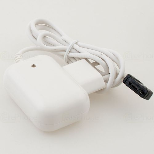 cellePhone Mains charger for Sharp GX15 GX17 GX25 GX29 GX30 GX30i GX40 TM100 TM200 V902 903 550SH 770SH