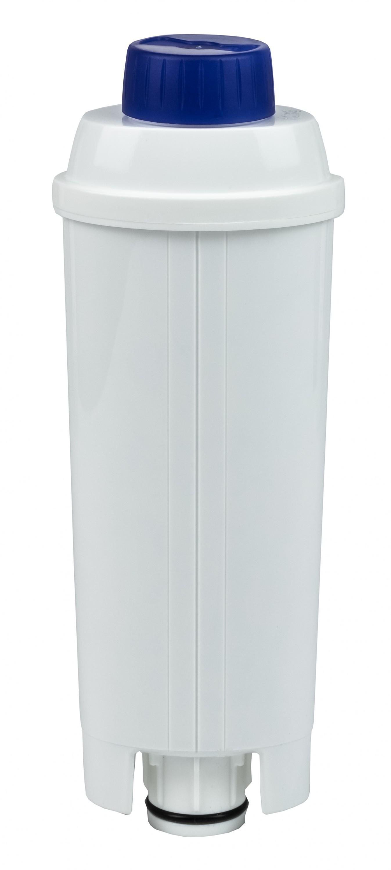 delonghi 3x wasserfilter dls c002 f r. Black Bedroom Furniture Sets. Home Design Ideas