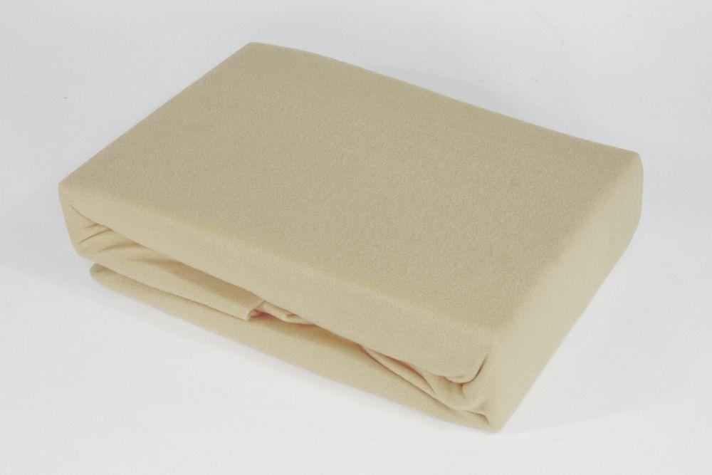 microfaser kuschel fleece spannbettlaken spannbetttuch bettlaken laken 100 x 200. Black Bedroom Furniture Sets. Home Design Ideas